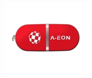 A-EON USB Flash Drive