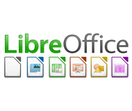 Libre Office Amiga